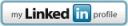 URL to my LinkedIn