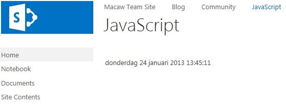 Javascript_4