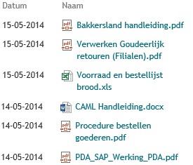 CQWP Hyperlink Office Online